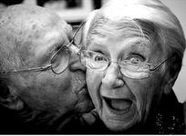 ENVELHECER: Grupo de Apoio ao familiar e cuidador do idoso