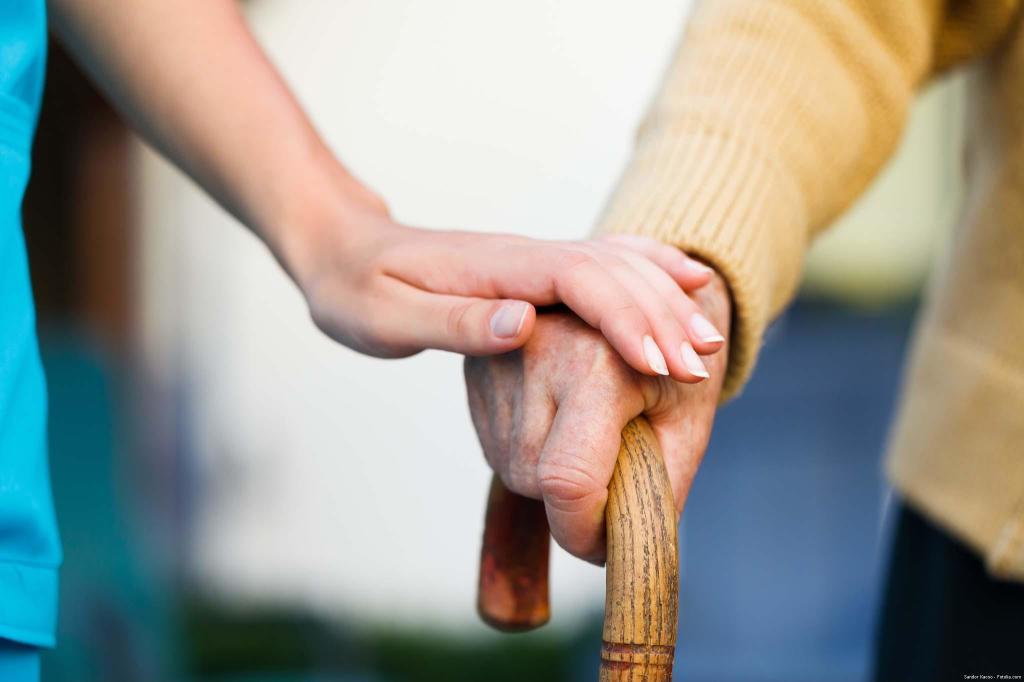 alzheimer-e-a-principal-causa-de-demencia-entre-idosos-no-mundo