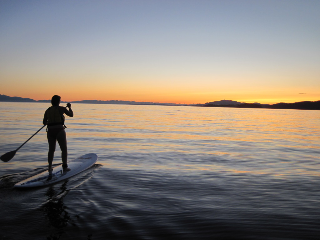 Stand-Up-Paddle-13