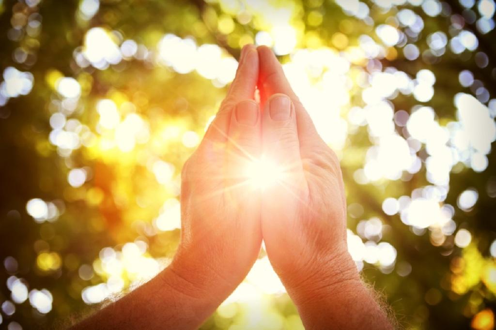 espiritualidade-fe-importancia