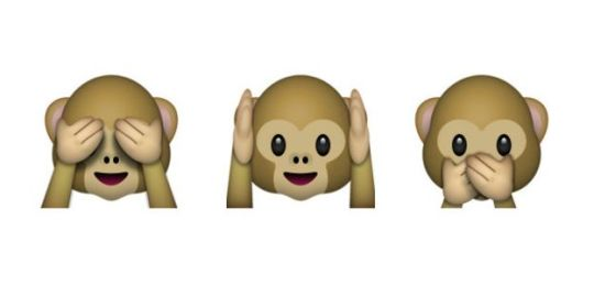 emojis-macacos