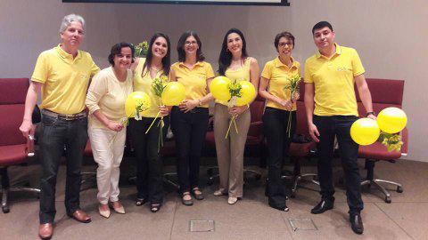 Equipe-clinica-selles-setembro-amarelo