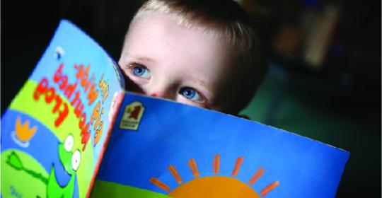 Os limites entre proteção e liberdade no processo educacional